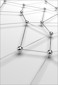 Instalacion de Redes Informaticas