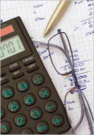 Presupuesto Mantenimiento Informatico